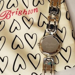 Brighton Accessories - Brighton Hartford Watch